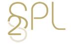2SPL- Patent Attorneys